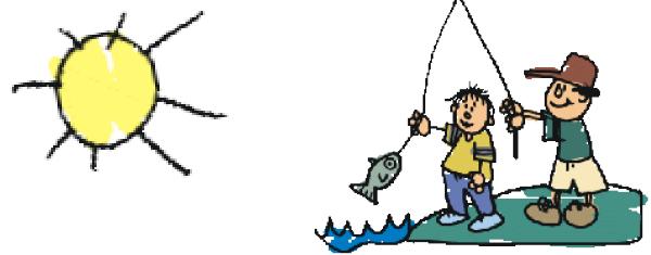 """""""RILA FISH"""" – trout farm"""